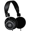 GRADO SR80e Prestige Series Wired Open-Back Stereo Headphones