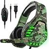 ENVEL Gaming Headset