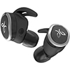 Jaybird RUN True Wireless Headphones