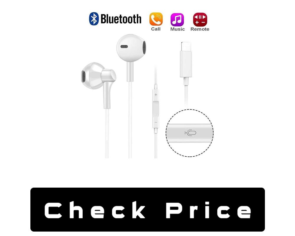 Yuemi Premium Genuine Earbuds