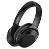 Seneo Hybrid Active Noise Cancelling Headphone
