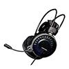Audio Technica AHT-ADG1X Gaming Headset