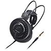 Audio Technica Aht-Adx700x