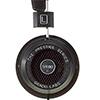 Grado Prestige Series SR 80E Gaming Audiophile Headset