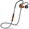 Isotunes Pro Bluetooth Earplug Headphones