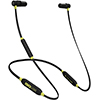 IsotunesXtra Bluetooth Earplug Headphones