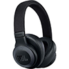 JBL Lifestyle Over-Ear Bluetooth Noise Cancelling Headphones