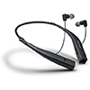 Phiaton BT100 NC Wireless Headphones