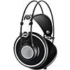 AKG K702 Audiophile Headphones