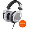 Beyerdynamic880 Premium Audiophile Over Ear Headphones