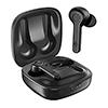 Boltune Wireless Earbuds