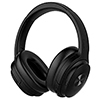 Cowin Active Noise Canceling ANC Smule Headphone SE7