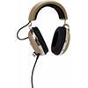 Koss Pro 4AA Headphone