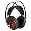 Meze 99 Classic Over-Ear Headphones