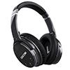 OUCUMI L1 Noise Canceling Headphone