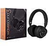 PawwWaveSound 3 Bluetooth Headphones