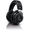 Philips SHP 9500 Audiophile Headphones