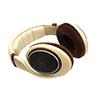 Sennheiser 598 HD Headphones
