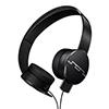 Sol Republic Tracks HD2 Headphone