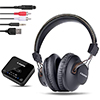 Avantree HT4189 Wireless Headphone