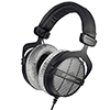 Beyerdynamic DT990 Over-Ear Studio Monitor Headphones