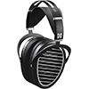 HIFIMAN Ananda Over Ear Full Size Planar Magnetic Headphones
