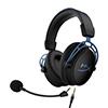 Hyper X Cloud Alpha S Oculus Quest Headphone