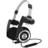 Koss Porta Pro Bluetooth On-Ear Headphones