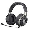 Lucid Sound LS35X Wireless Surround Sound Gaming Headset