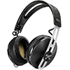 Sennhieser Momentum 2.0 Wireless With Noise Cancellation