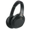 Sony Noise Cancellation Headphones WH1000XM3