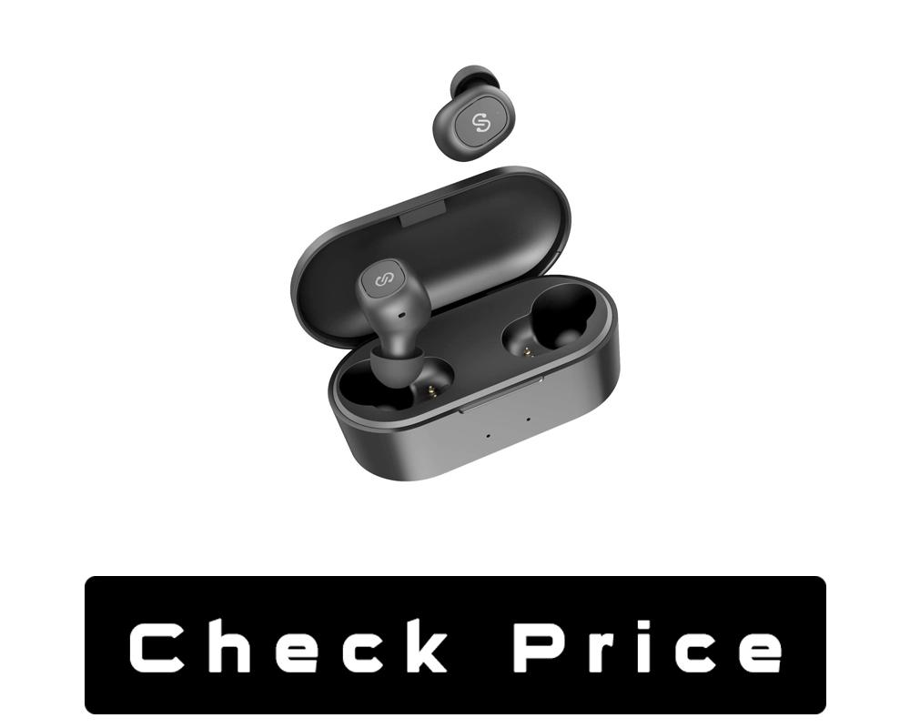 Best Bluetooth Headphones For Mountain Biking