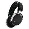 Steelseries Arctis 9x Wireless Gaming Headset