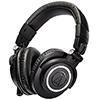 Audio Technica ATH-M50x Professional
