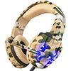 Bengoo Headset
