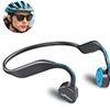 Bone Conduction Headphones Bluetooth 5.0 Vidonn F1
