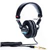 Sony MDR7506 Large Diaphragm Headphone