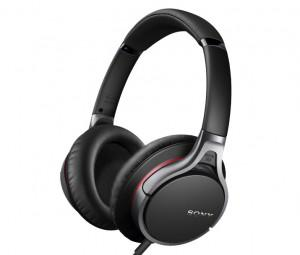 Sony Mdr 10rnc Review