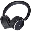 AKG Wireless Noise Cancelation On-Ear Headphones