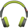 Plantronics Backbeat 500 Wireless Bluetooth Headphone