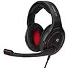 EPOS I Game One Headset Open Acoustic Headphones
