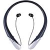 ZWS Tech Bluetooth Headphones