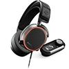SteelSeries Arctis Pro Headphone