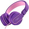 AILIHEN I35 Kids Headphones