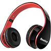 G-Galice Kids Headphones For School Boys