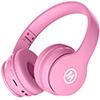 Mokata Volume Limited 85db Bluetooth Wireless Earbuds
