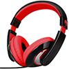 Rockpapa On-Ear Stereo Headphones For Adults