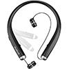 AMORNO Wireless Bluetooth Headphone