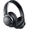 Anker Soundcore Life Q20 Hybrid ANC Headphones
