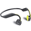 Bone Conduction Headphones 5.0 Vidonn F1 Titanium